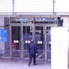 中目黒駅前図書館