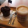 MMMG CAFE