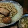 つけ麺紫匠乃 亀有店