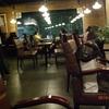 エロス 四柱カフェ