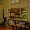 Pizzeria Trattoria Napule 東京ミッドタウン店