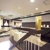 日本総合美容クリニークCOCORO 新宿本店(高島屋前店)