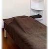 あけび鍼灸治療院