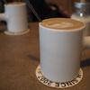 cafe aA