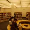 国立国会図書館 国際こども図書館