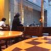 スターバックス・コーヒー 丸の内ビル店