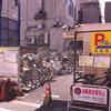 下北沢自転車等駐車場