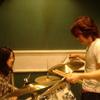 Drummer's School 高田馬場校