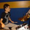 Drummer's School 新宿校