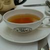 TWG Tea garden マリーナベイサンズ店