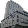 セブランス病院 国際診療センター