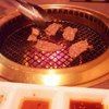焼肉市場 げんかや 渋谷店