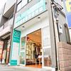 vision 駒沢店
