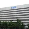 YBM語学院