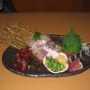 魚菜や 楽膳