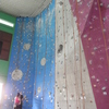 Climb Asia ロッククライミング