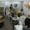 社団法人日本カルチャー協会・銀座教室
