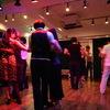 アルゼンチンタンゴスタジオ Tango Rex