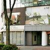 a.flat:新宿店
