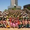 フラ&タヒチアンダンススクール パパフラ東京