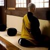 駒沢坐禅教室