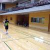 中央区 総合スポーツセンター