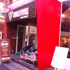 JUMBLE STORE 下北沢店