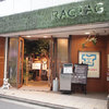 RAGTAG 吉祥寺店