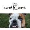 Buddy's Pet Sitter.