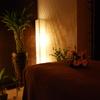 PRECIOUS private salon organic and natural therapy
