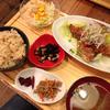 Sakura食堂 ルミネエスト店