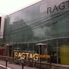 RAGTAG 原宿店