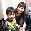 ミュージカリスランド・ ピアノ教室