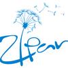 Zipan Resort Travel