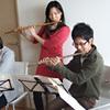 key-note音楽教室