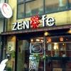 ZEN茶'fe