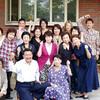 日本音楽企画株式会社
