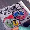 絵画教室キャンディブックス
