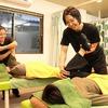 整体・鍼灸・リフレクソロジー 治療スペース ココカラ