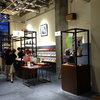ハンカチ専門店 H TOKYO