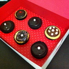 Cupcakes With Love @ TAMPINES ONE