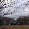 八雲中央図書館