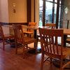 スターバックス・コーヒー 日比谷シティ店