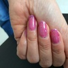 LUXE by The Nail Parlour