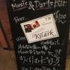 "Music&DartsBar""kilark""(キラーク)"