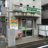 SANYOコインランドリー 洗い屋本舗 国立西店