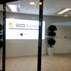 QCD TECHNOLOGY@WheelockPlace