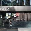 SAVEUR・ファーイーストプラザ店