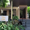 The Spa @Saujana Resort