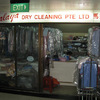 Malaya Dry Cleaning Pte Ltd